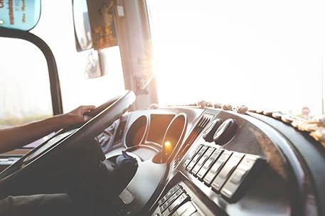 Критерии выбора лучшего перевозчика на направление СПб – Ярославль